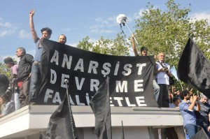 turquia_anarquistas