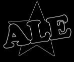 logo_ale_trans